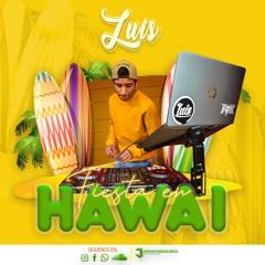 FISTA EN HAWAI DJ LUIS.mp3