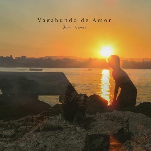 Vagabundo de amor (Salsa - Cumbia )