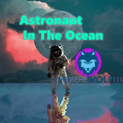 Astronaut In The Ocean (Masked Wolf Cover) Sample 1