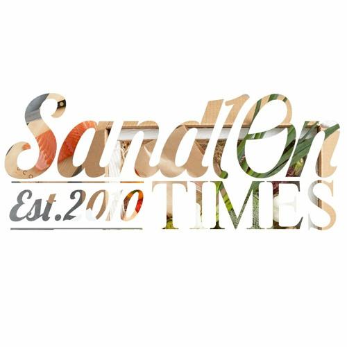 Episode 006: Short & Saucy in Sandton