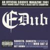 Who Dat Iz (Album Version (Explicit))