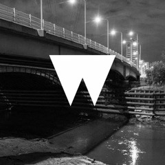 Into The Woods Podcast 019 - Vlad Ioachimescu [RO]