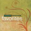 Indescribable (WOW Worship Aqua Album Version)