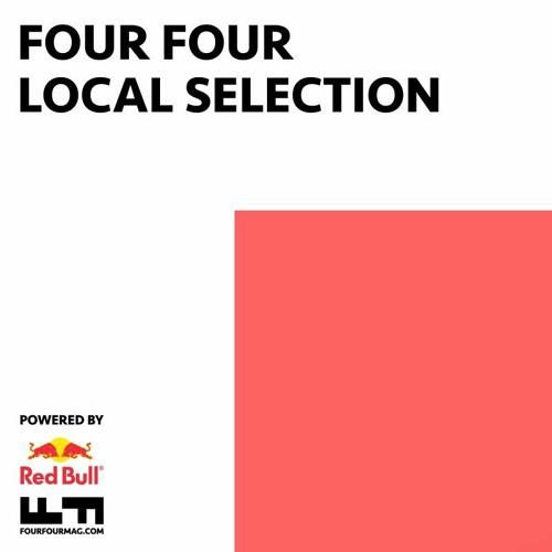Four Four Magazine: Local Selection Series