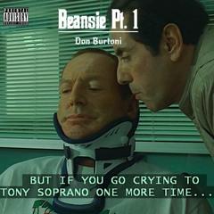 Beansie Pt. 1 (Prod. Donnie Katana)