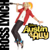 Can't Do It Without You (Austin & Ally Main Title)