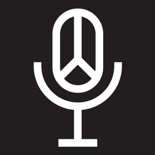 1. Etisk uetisk om atomvåpen med Henrik Syse