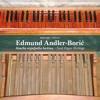 Baldassare Galuppi: Sonata In D - Andante