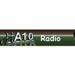 1280 HA10 Radio (1)