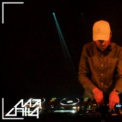 Fre4knc - Recorded Live At Machtig, Simplon 2020