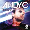 Andy C - Green Mix