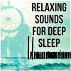 Ambient Music Therapy