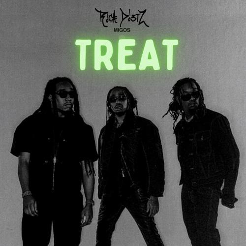 Migos X Duke & Jones- Racks 2 Skinny Detox (Rich DietZ Treat)