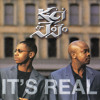 Intro (K-Ci & Jo Jo/It's Real)