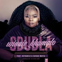 Sdudla (feat. Rethabile Khumalo & Savage Mafia)