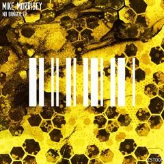 Mike Morrisey - No Danger