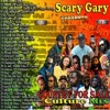 Download Country For Sale Culture Mix  2021 (Scary Gary) Mp3