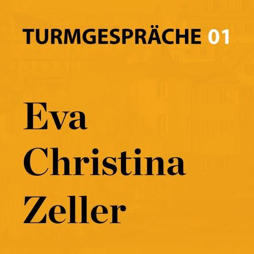Eva Christina Zeller: Proviant von einer unbewohnten Insel