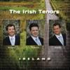 Toora Loora & Irish Eyes