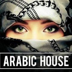 Aman Aman & Arabic Remix & Best Arabic House Music Mix 2021 -( İbrahim Aktürk Bootleg )