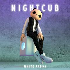 Nightcub (Continuous Mix) [NEW ALBUM]