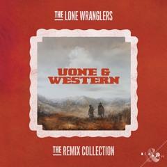 PREMIERE: Uone & Western - Silky Moments (Mojo Filter Remix) [BEAT & PATH]