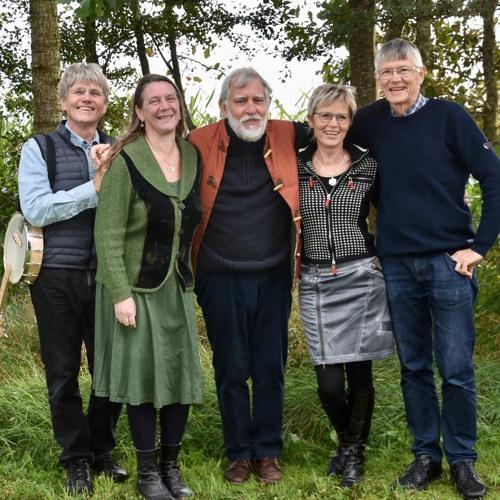Hieland Laddie (Scottish traditional)