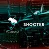 Download Shooter   Trap Beat in FL Studio (Free FLP + Loops DL) Mp3