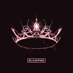 BLACKPINK - Pretty Savage