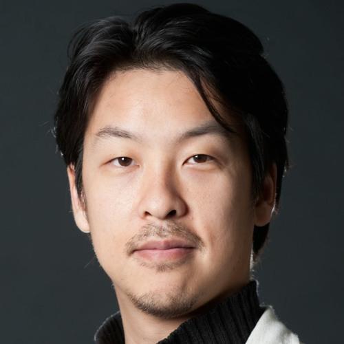 "Sangbae Kim ""MIT Cheetah Robot Generations"""