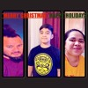 Download xmas mix2020 - tpalik.feat Evelyn&beau SipWak Mp3