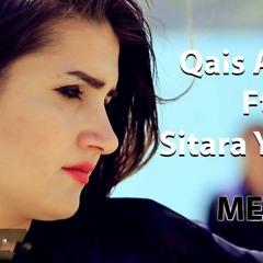 Qais Aryan Ft. Sitara Younus - De Zra Dunya