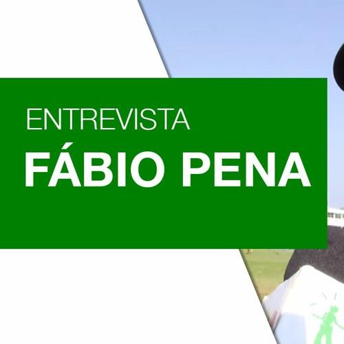 Entrevista Fábio Pena, Coordenador Do Saúde E Alegria Sobre O Dia Mundial Do Rádio
