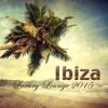 Ambient Lounge (Nature Music at Olas del Mar Beach Bar in Ibiza)