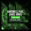 Young Again (Dr Phunk Extended Remix) [feat. Chris Jones]