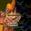 Download Hai Sohniye - Sardool Sikander Dj Hans Mp3