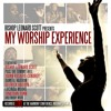 The Joy Of The Lord (feat. Lucinda Moore) (Album)
