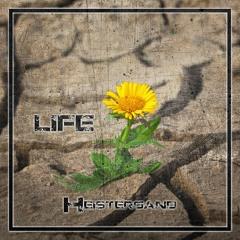 Life (feat. Sandy Ratsouk)