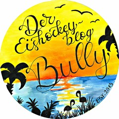 Bully #045 Andreas Virchow im Interview