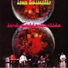 In-A-Gadda-Da-Vida (2006 Remastered Version Full-Length)