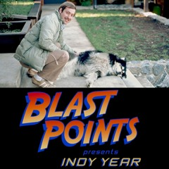 Episode 283 - INDY YEAR - The Sound Of Indiana Jones