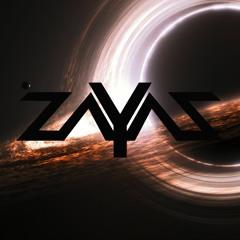 ZAYAZ - Solaris