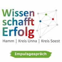 Folge 4 - Agiles Arbeiten und Innovationsmethoden