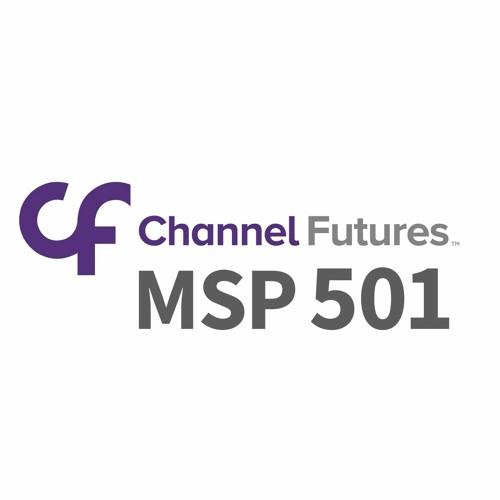 MSP 501 Profile: Parasol Alliance & Unconventional Methods