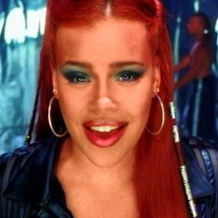 """Faith Evans """" Love Like This"""" (Rooftop Mix)"""