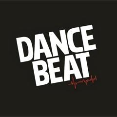 House I Techno I Dance BEAT
