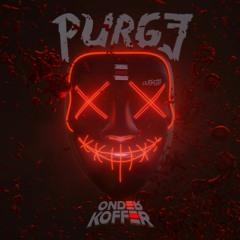 PURGE [Halloween Exclusive Download]