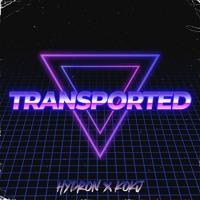 Hydron x KOKJ - Transported