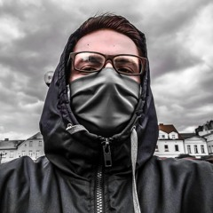 Mistyk [40 PLN]