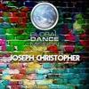 Download Global Dance Mission 588 (Joseph Christopher) Mp3